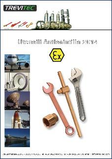 Felisatti utensili catalogo